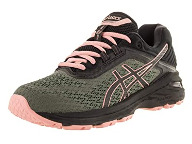 timeless design 2bbe8 854ce ASICS GT-2000 6 Trail Running Womens Shoes