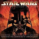 Star Wars - The Corellian Edition