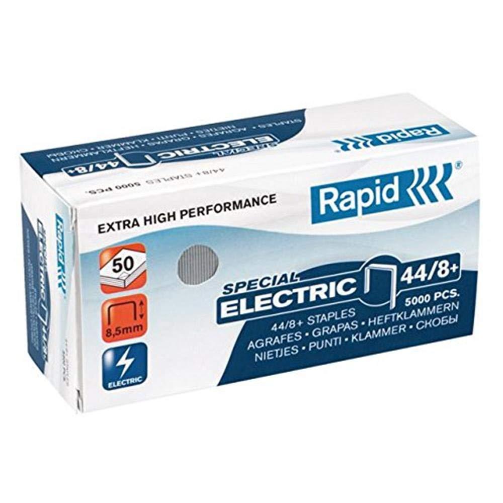 Rapid 44//8 5000 Grapa