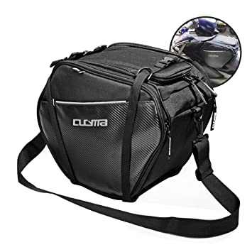 Scooter Tunnel Bag for TMAX 530 NMAX 125 150 155 XMAX 300 NVX155 C650GT PCX150 Tank