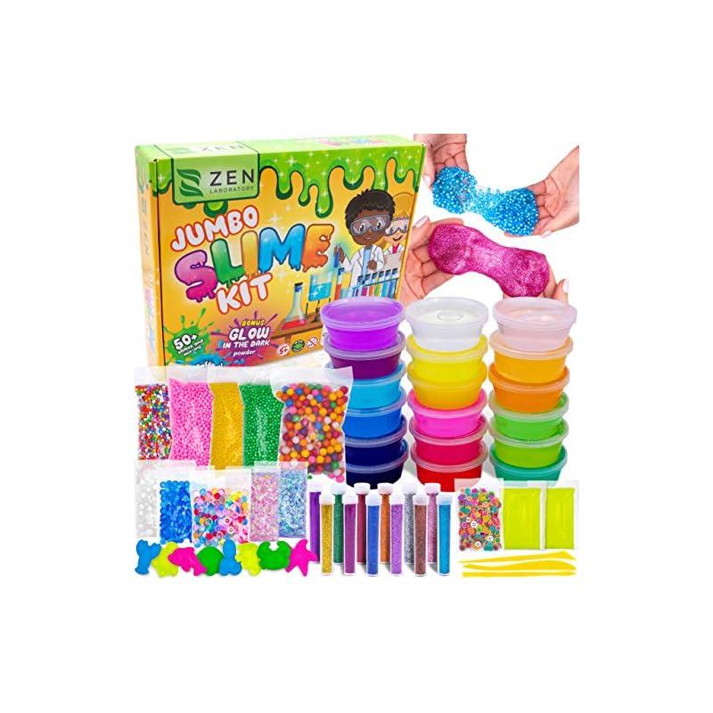 diy-slime-kit-for-girls-boys-ultimate