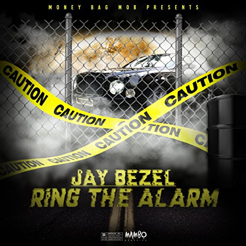 Ring the Alarm [Explicit] Bezel Alarm