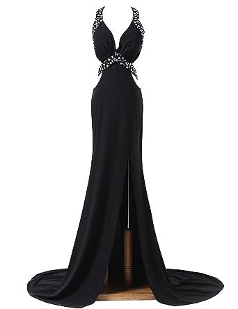 5d529f86c Quissmoda vestido corto largo fiesta