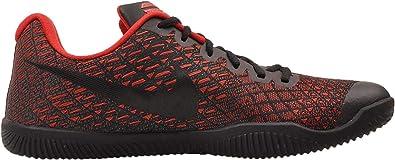 womens nike mamba instinct Amazon.com | Nike Kobe Mamba Instinct Mens Basketball Shoes | Shoes
