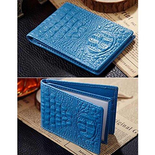 femme Bleu turquoise pour Valentoria Pochette w7W6qHxYcS