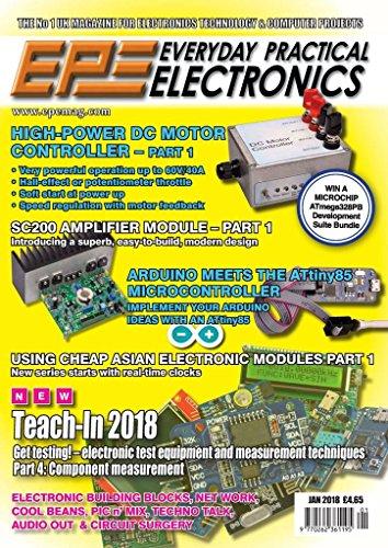electronic publishing - 3