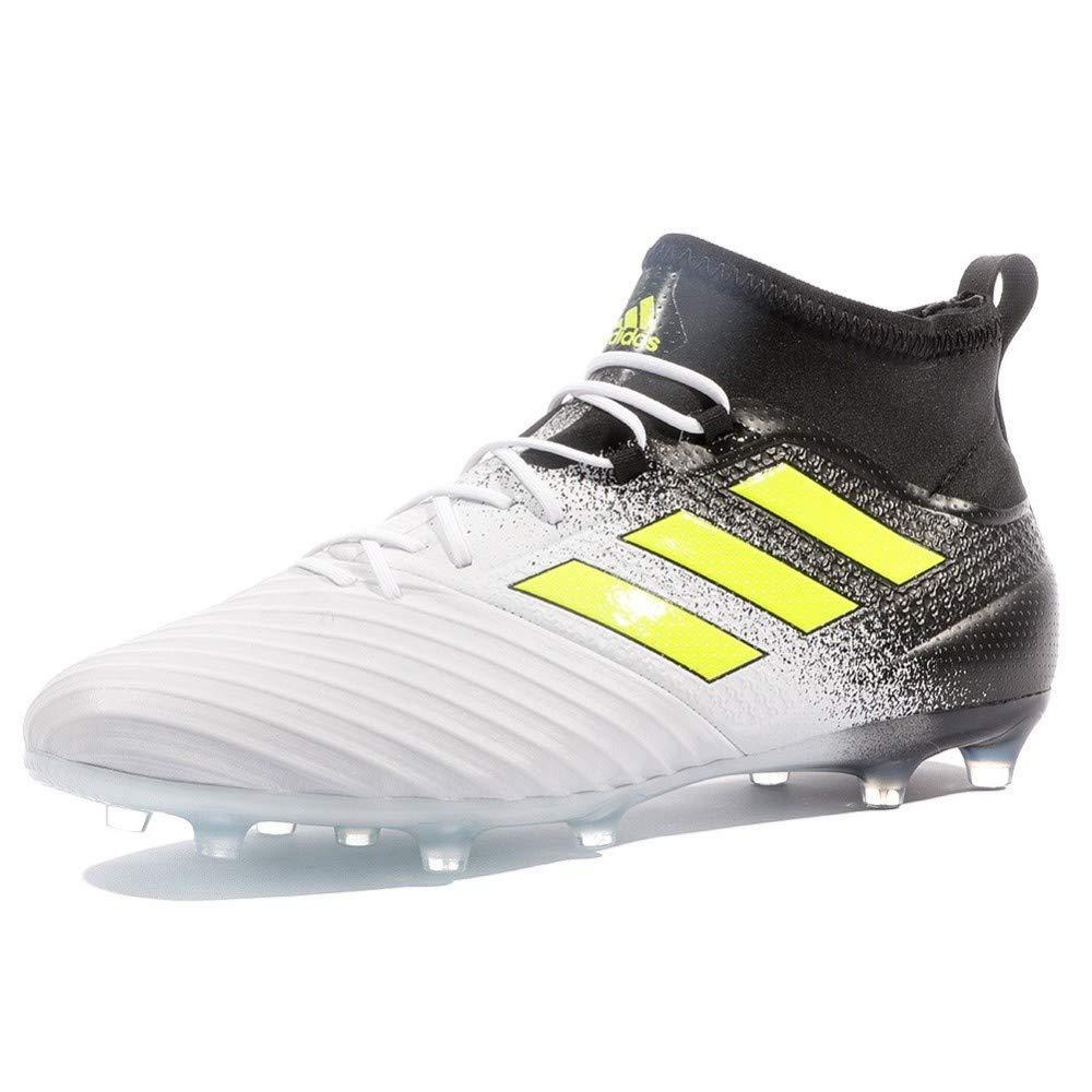 adidas Ace 17.2 FG Chaussures de Football Homme