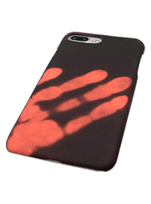 iphone 7 coque thermique