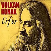 Lifor by Volkan Konak