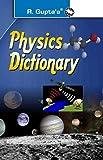 Physics Dictionary (Pocket Book)