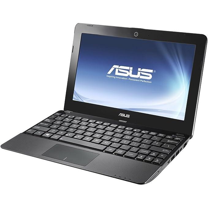 Amazon com: ASUS 1015E-DS03 10 1-Inch Laptop, Ubuntu OS (OLD