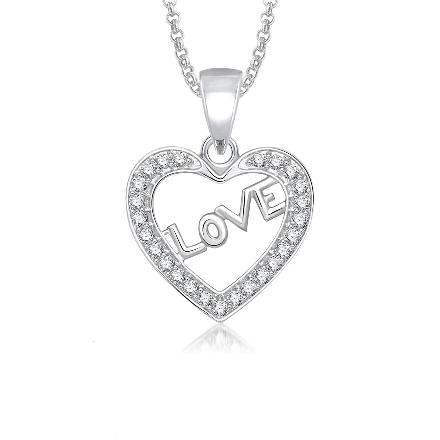 buy jewellery heart pendant low love dp store dual online for girls at india beautiful locket and gifts women valentine in lockets amazon meenaz prices