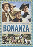 Bonanza: The Official Fourth Season, Volume Two