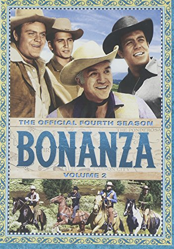 bonanza-the-official-fourth-season-vol-2