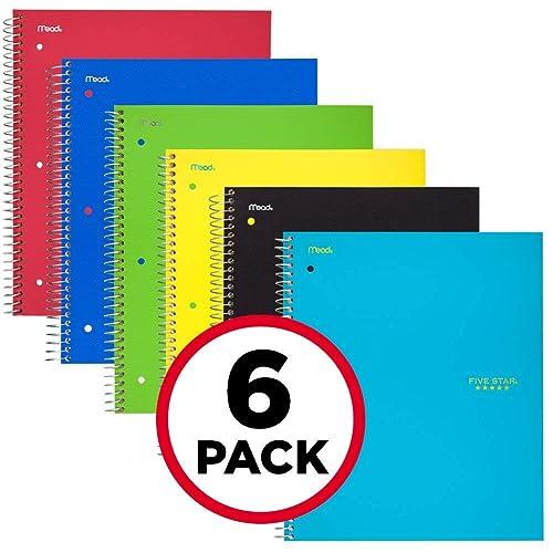 graph notebooks  amazon com