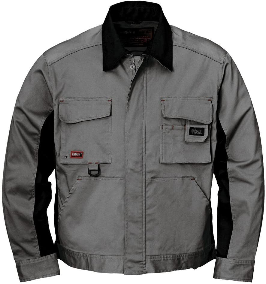Starter M117508 - Cazadora algodón stretch 8745c talla 52 - l ...