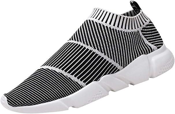 Comparez et trouvez vos chaussures de sport pas cher sur