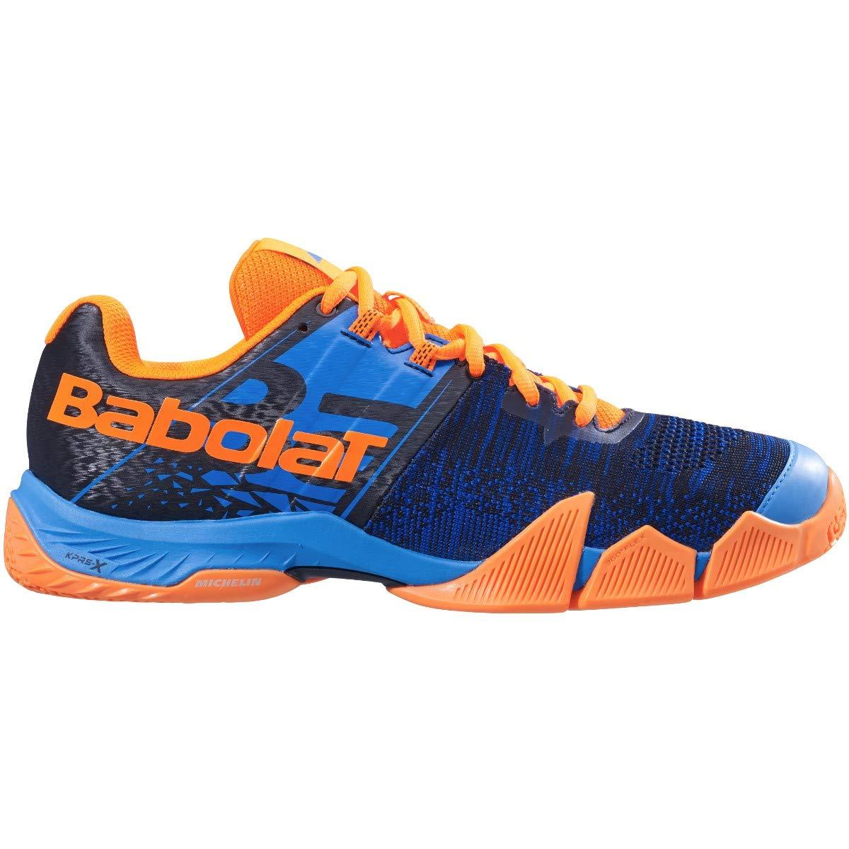 Babolat Movea- Zapatilla de Padel para Hombre