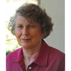 Lorraine Cobcroft Author Interview