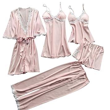 heißer verkauf billig Sortenstile von 2019 auf Lager Sexy Unterwäsche Dessous Pyjamas Set Damen Babydoll ...