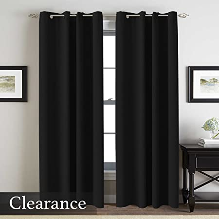 elrene plp x in undefined curtains comp desktop belk a layer gold product thermal blackout clearance white more dwp panel home window floral seasons treatments src all decor drapes