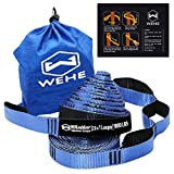 by WEHE (82)  Buy new: $30.00$11.99