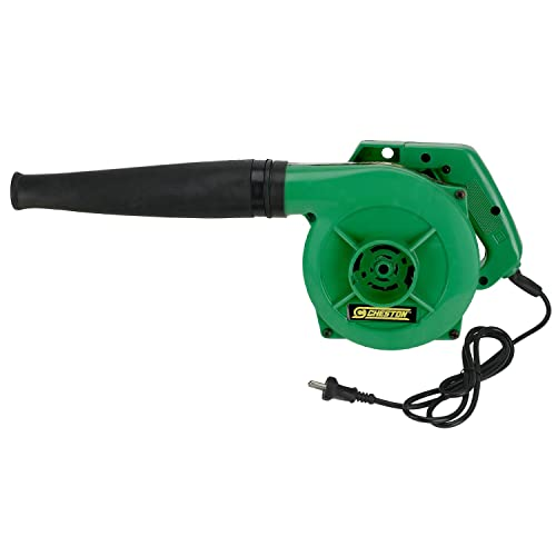 8. Cheston CHB-30 Plastic Electric Air Blower