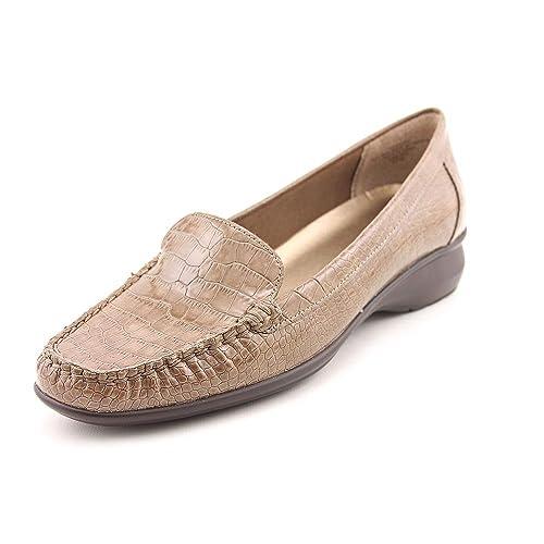 Anne Klein Value Mujer Mocasines Zapatos Talla: Amazon.es: Zapatos y complementos