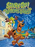 Scooby-Doo and the Witch's Ghost Image