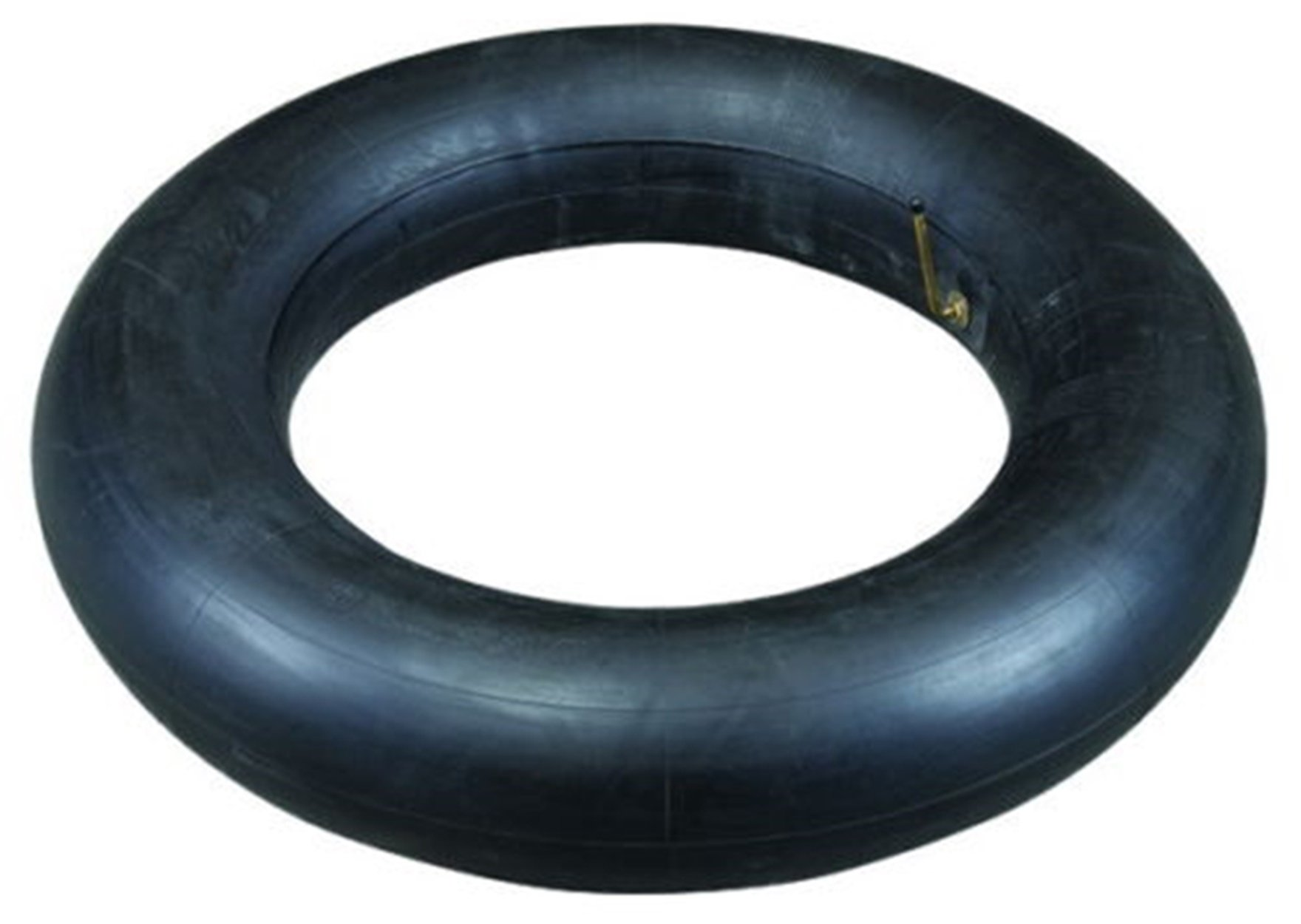 GT Brand Skid Steer Loader Tire Inner Tube 17.5R25 17.5-25 (Also fits 15.5R25) by GT