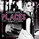 Places (Extended Mix)
