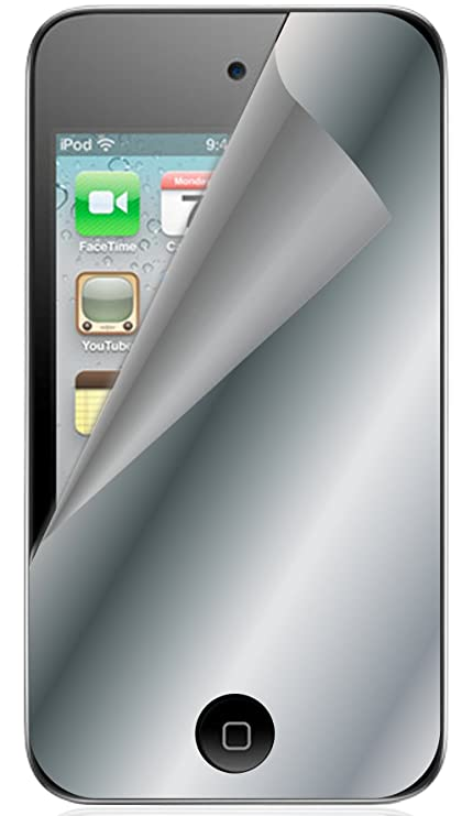 Exspect - Protector de pantalla para iPod touch 4.ª generación ...