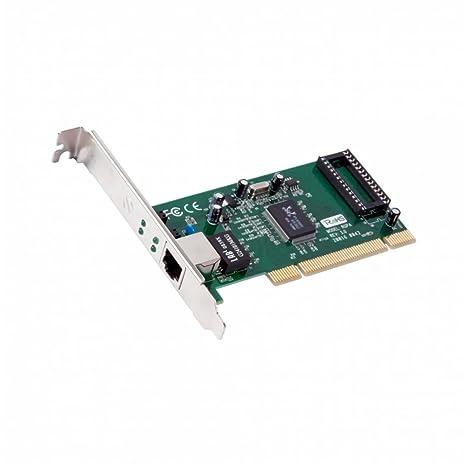 Approx APPPCI1000V2 - Tarjeta de Red PCI Gigabit: Amazon.es ...