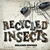 img - for Recycled Insects (Volume 1) book / textbook / text book