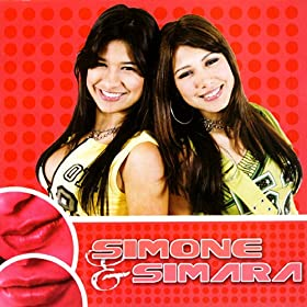 Amazon.com: Quem E Ele: Simone & Simara: MP3 Downloads