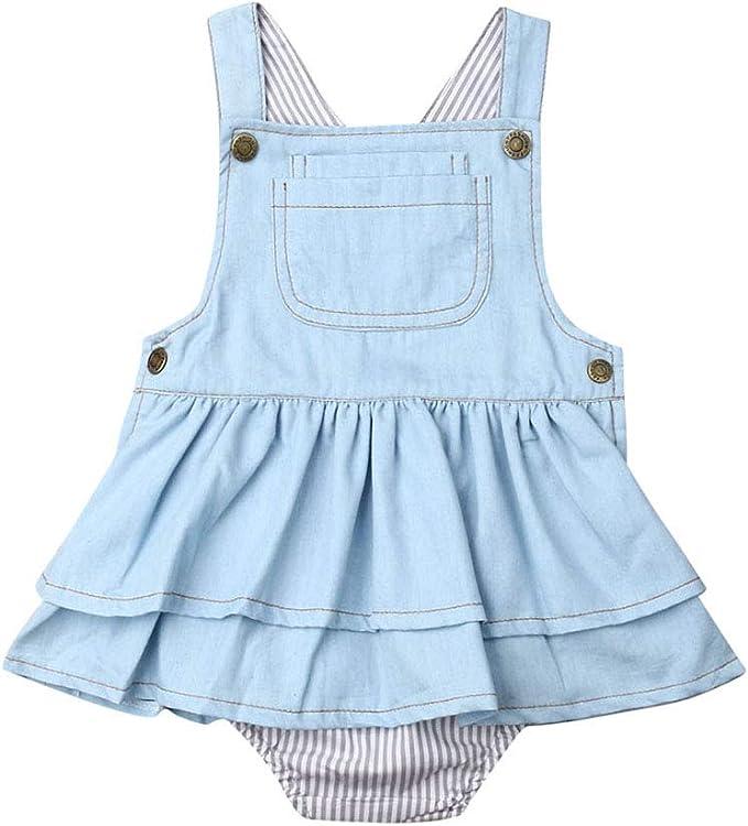 Amazon.com: rechange recién nacido bebé niña girasol ...