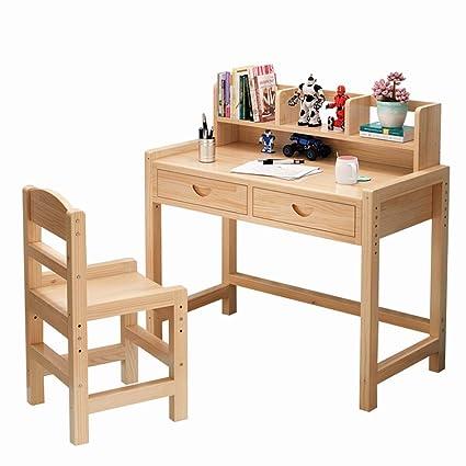 Mesas para ordenador Escritorios Conjunto De Escritorio ...