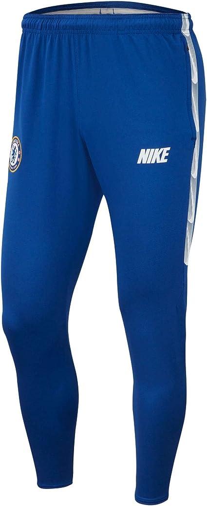 Nike Dry CFC Squad Trainingsbroek: Amazon.co.uk: Sports