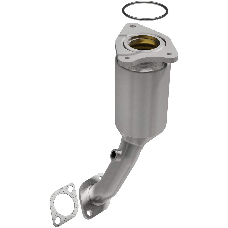 MagnaFlow 23030 Direct Fit Catalytic Converter Non CARB compliant