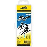 TOKO Base Performance - Cera para esquís (120