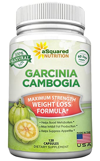 Image result for garcinia cambogia