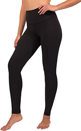 """35/""""-42/"""" NEW Boxed Womens Tights by Silky Black Zipper Tights One Size Regular"""