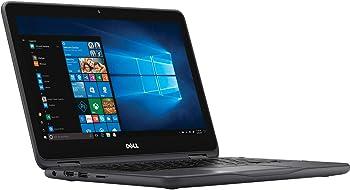 Dell Inspiron 11 3000 11.6