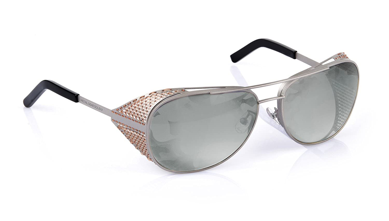 Gafas de sol Ocelot Gear: Amazon.es: Ropa y accesorios