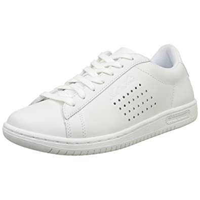 Le Coq Sportif Arthur Ashe Int Original Damen Sneaker
