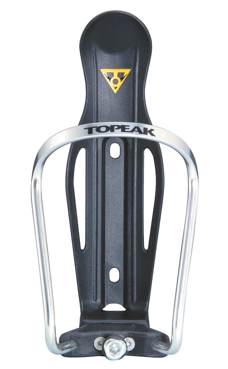 Topeak Modula Cage Waterbottle Cage