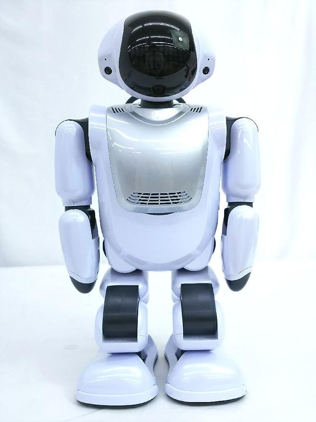 ミキサーレビュー軍スター?ウォーズ ヒーロードロイド BB-8 全高約48cm