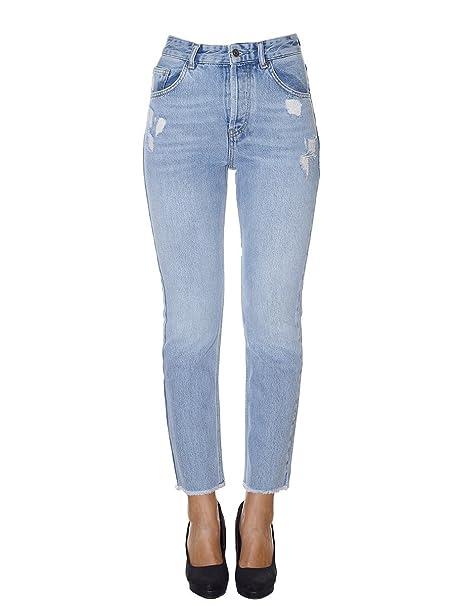 Fallwinter Donna 20182019 Jo Mainapps Liu Amazon Jeans tqgwSO16t