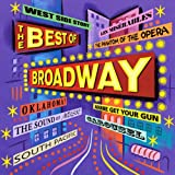 : The Best of Broadway