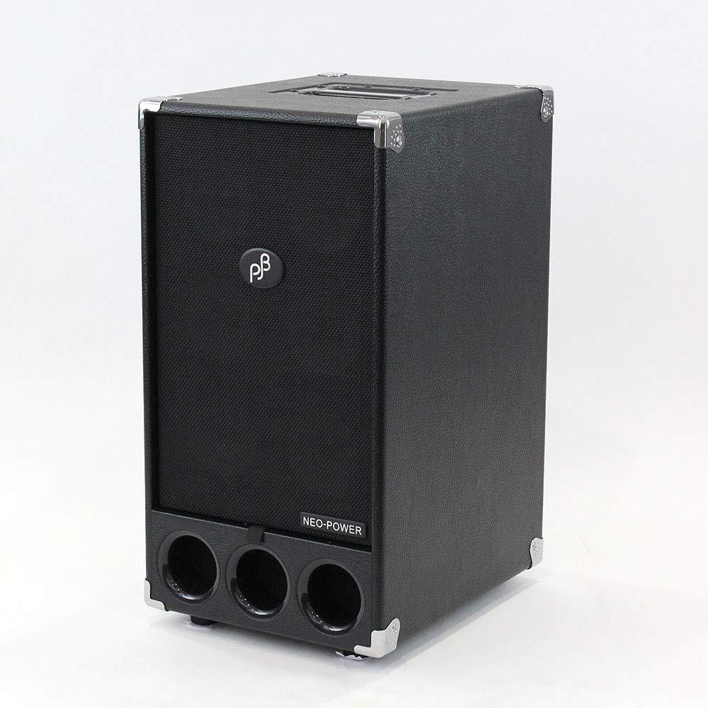定番 PJB(Phil B00OCJT2HW Jones Bass) 増設用パワーアンプ内蔵スピーカー PJB(Phil PB-300 PB-300 B00OCJT2HW, セカンズ&キッズセカンズ:cf8d6a7a --- a0267596.xsph.ru